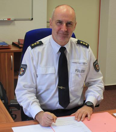 Foto: Pressestelle PP Neubrandenburg