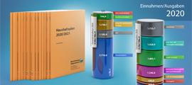 haushaltsplan_270x120.jpg (Interner Link: Haushaltsplan)