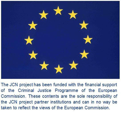 EU-Projekt_EC_Logo_and_Disclaimer_400.jpg