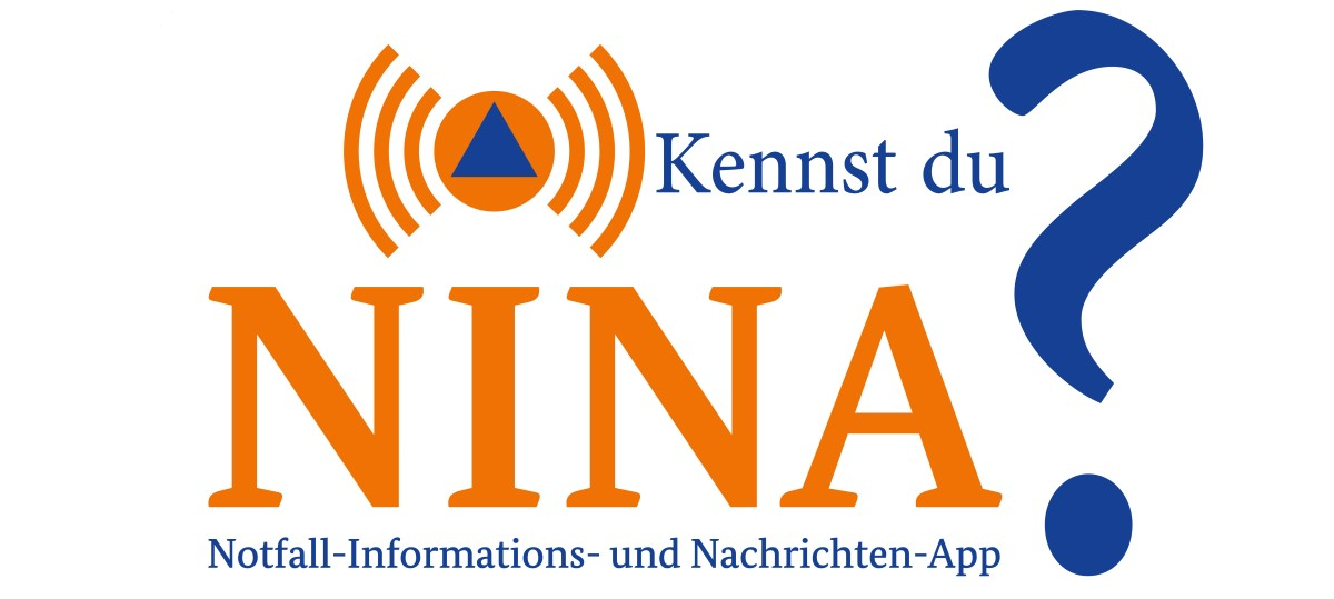 Ministerium für Inneres und Europa - Regierungsportal M-V on