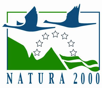 natura2000.png