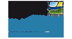 Bildergebnis für wimi mv logo
