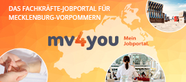 mv4you.jpg (Externer Link: Zu www.mv4you.de)