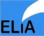 Logo ELiA - Immissionsschutzrechtliche Genehmigungsverfahren