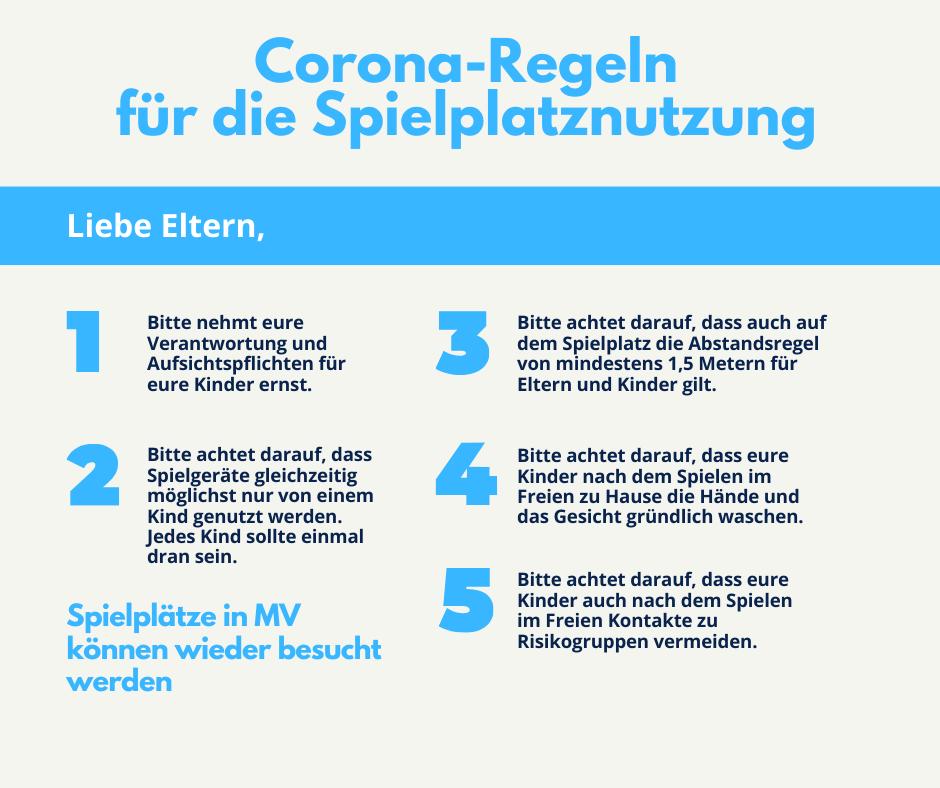 Corona Verordnung In Baden Wurttemberg Brautpaar Darf Nun Auf